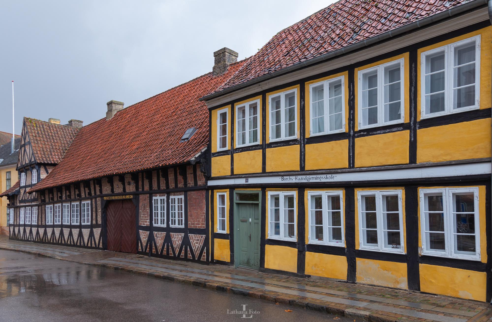 Holbæk 241020 18