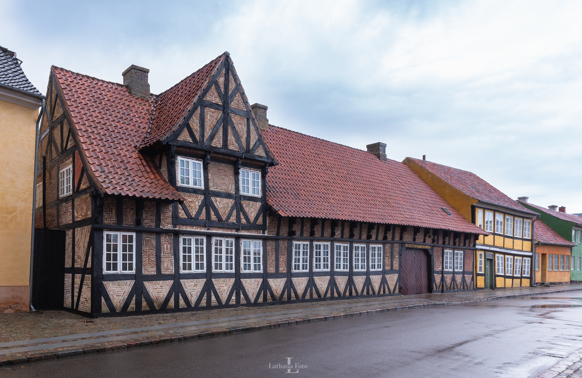 Holbæk 241020 19