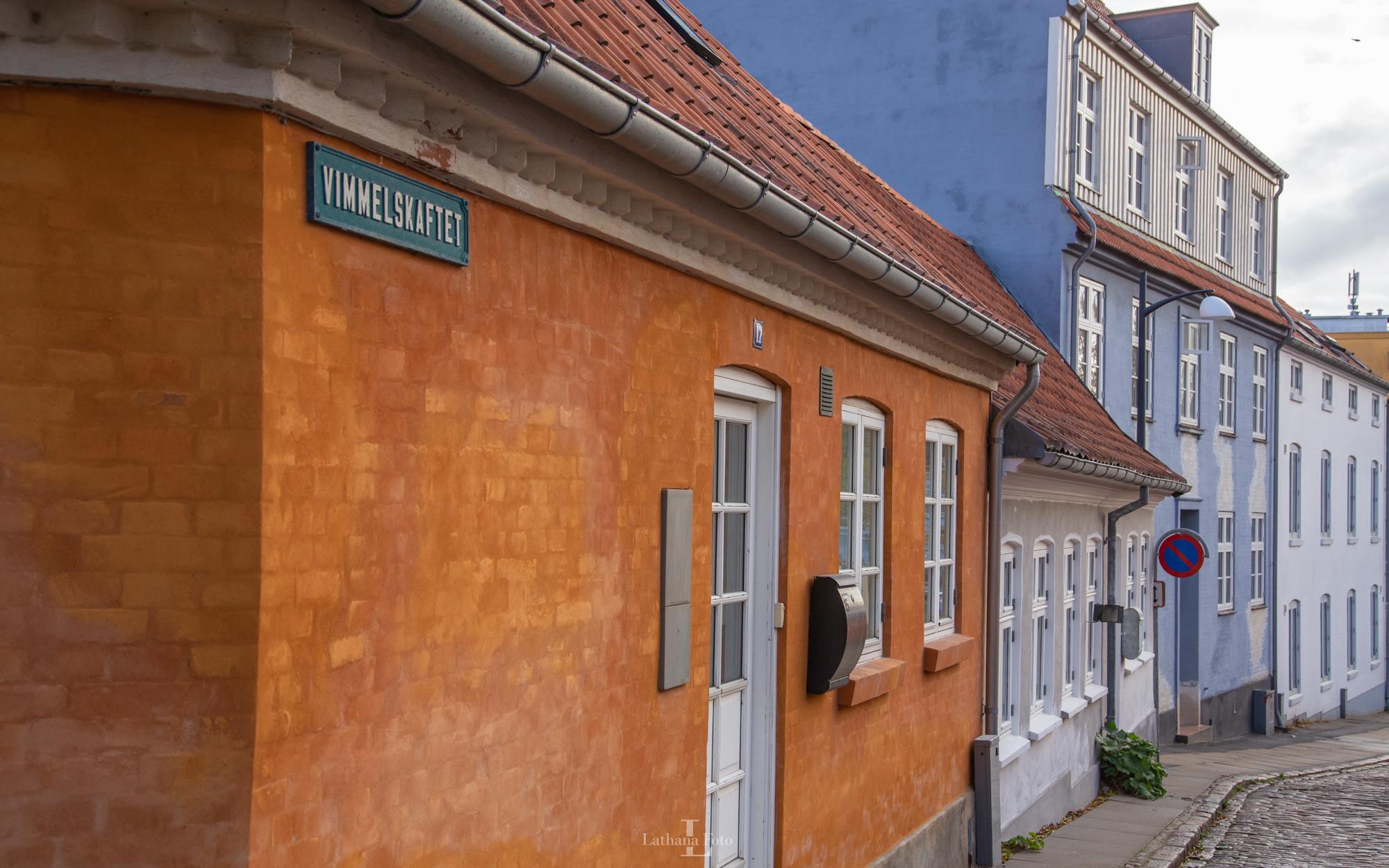 Holbæk 241020 23