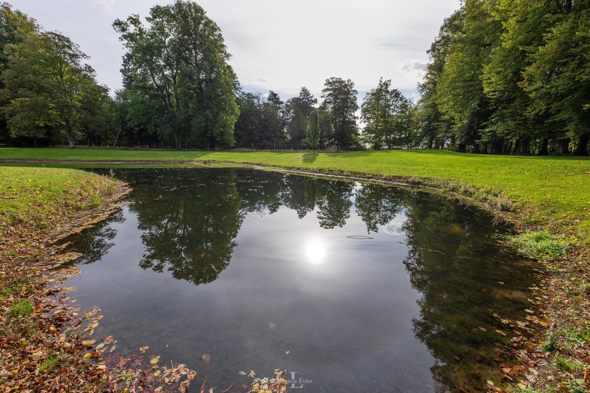 løvenborg slot 181020 9
