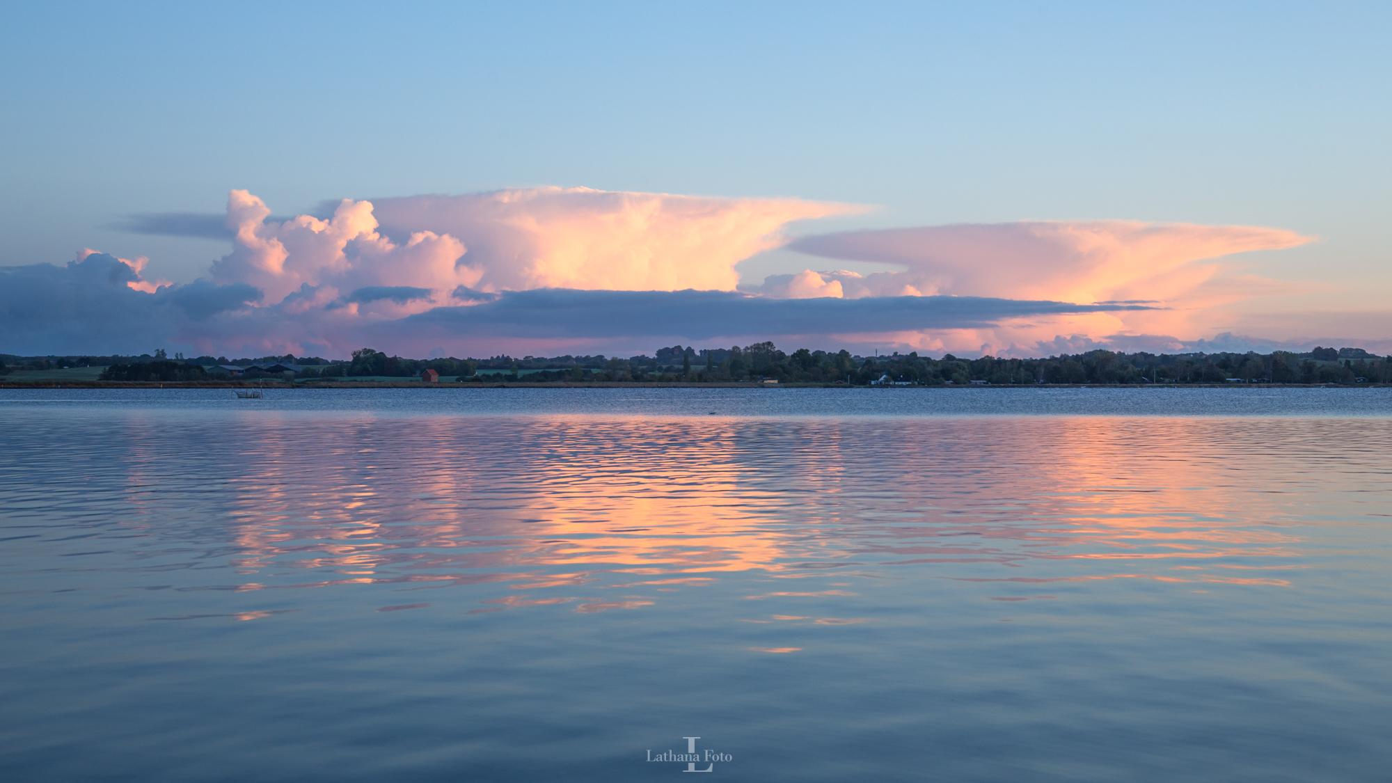 skyer ved solopgang 111020 4