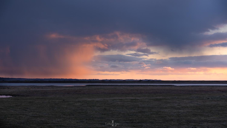 solnedgang korevlerne 130421 6