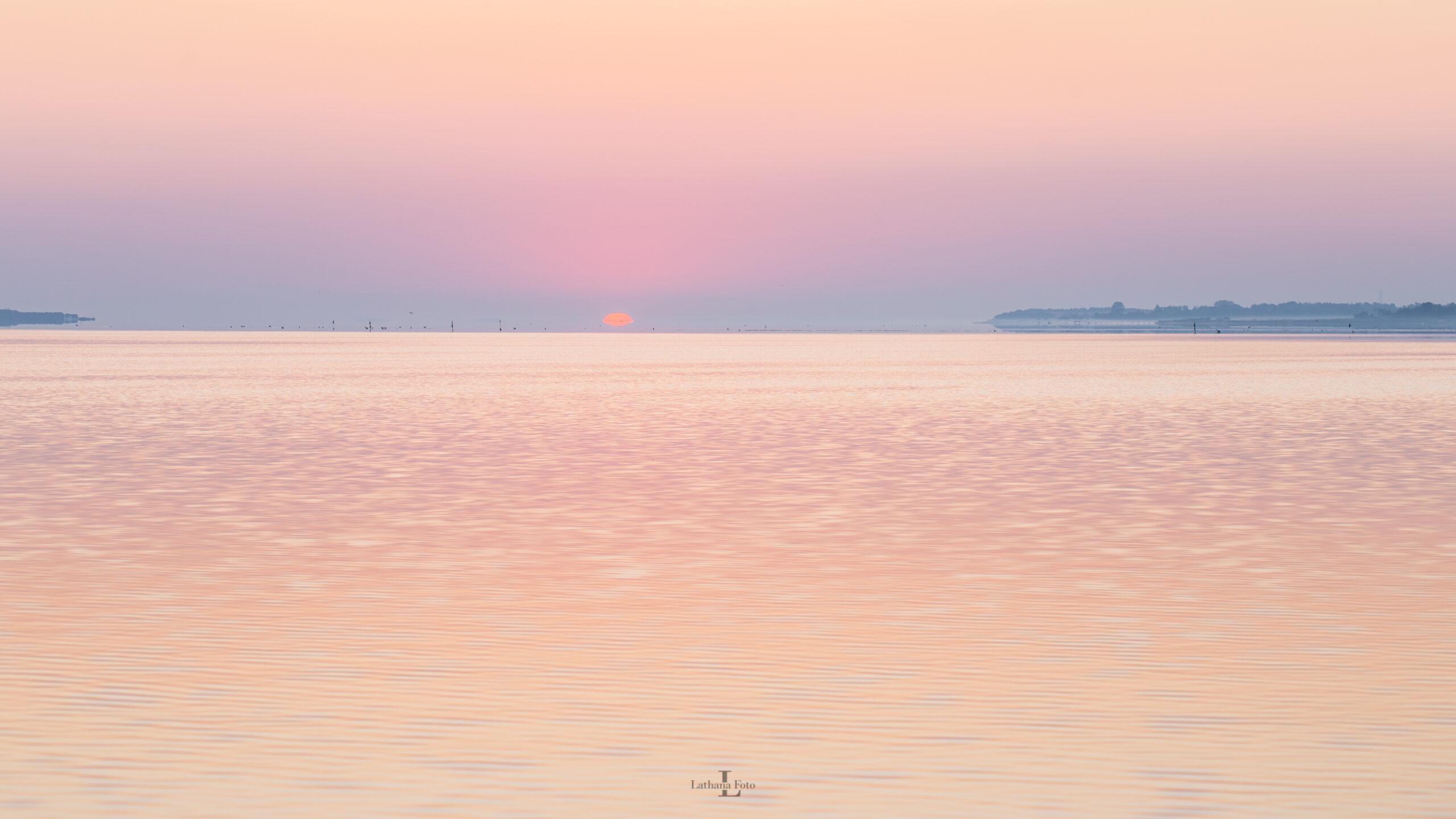 solopgang 160820-2