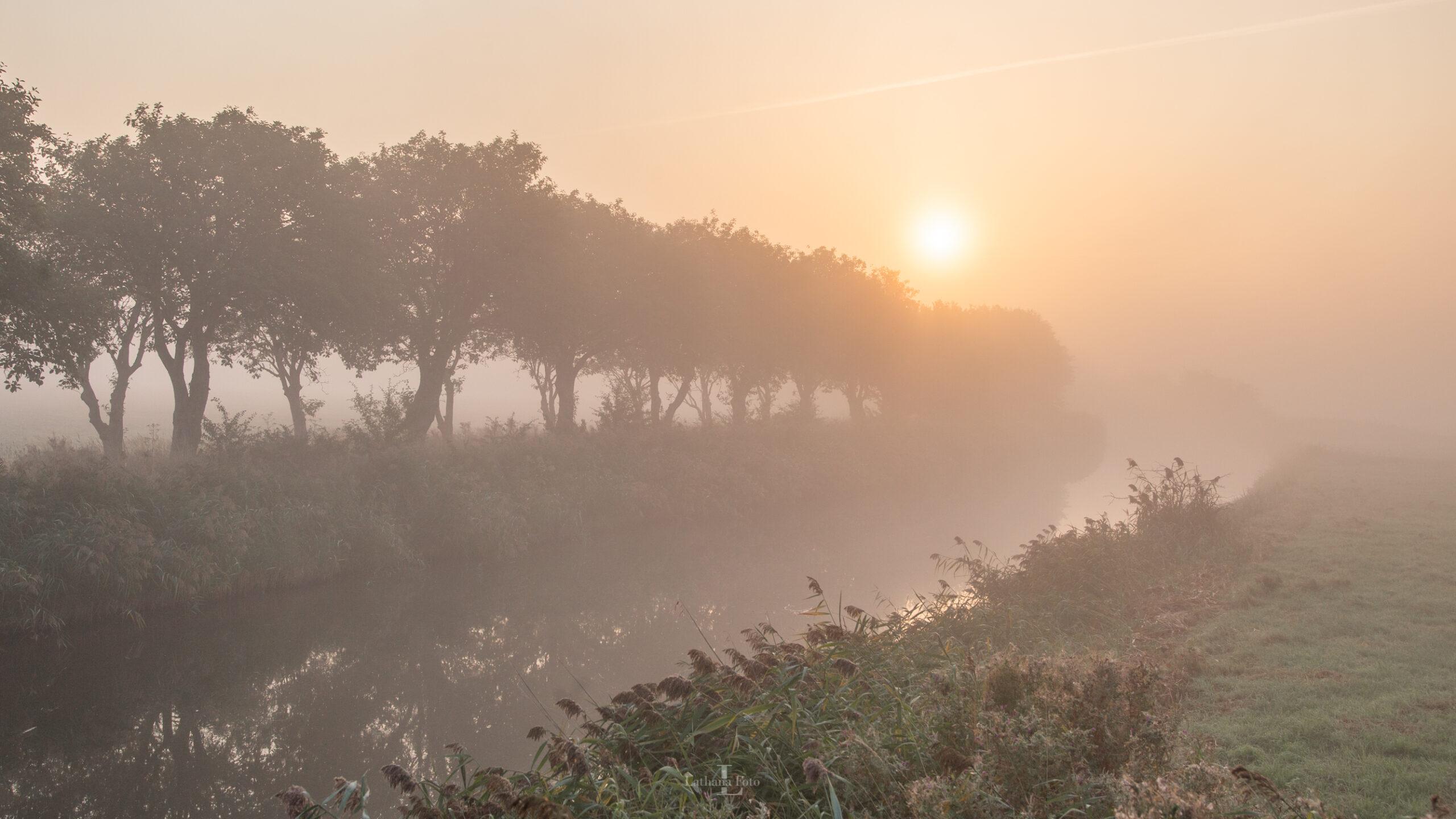 solopgang 160920 5