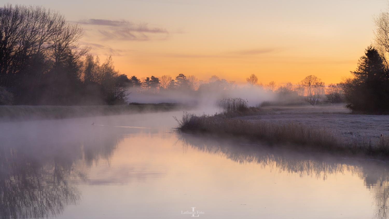 solopgang 180420 2b