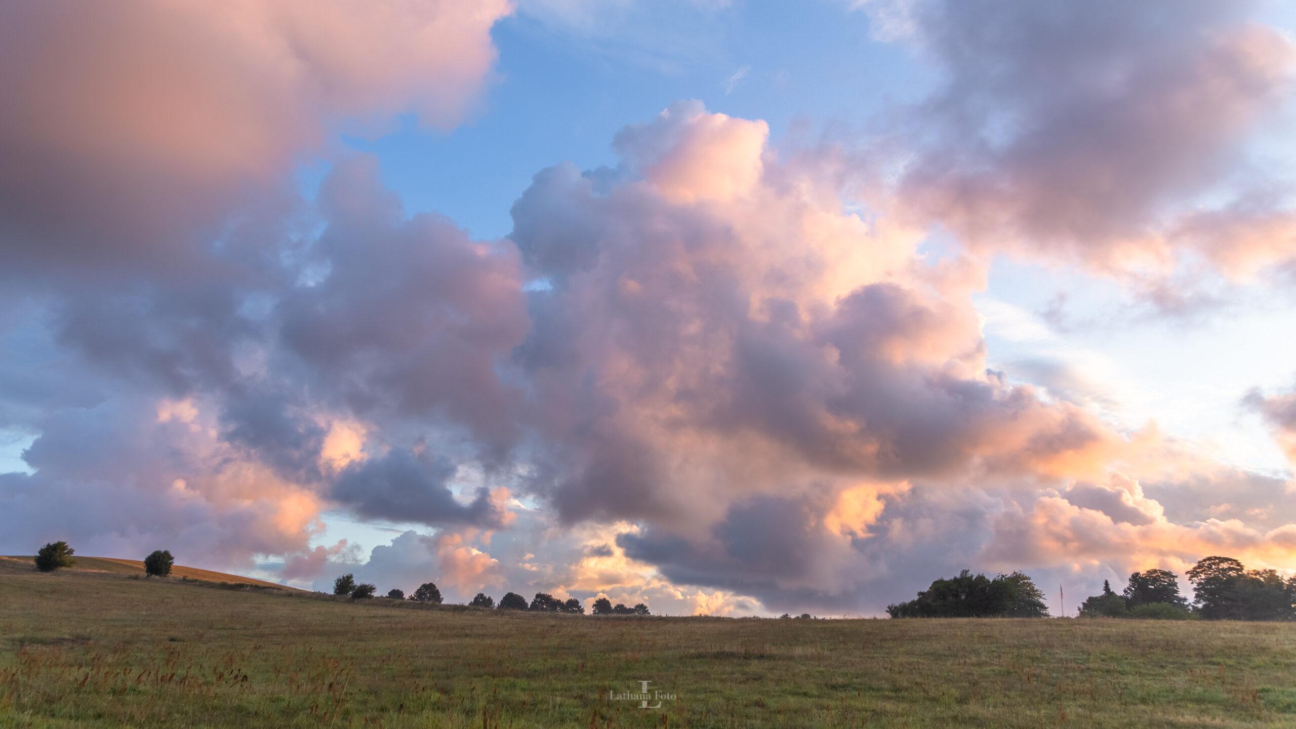 solopgang over åsen 300820 15