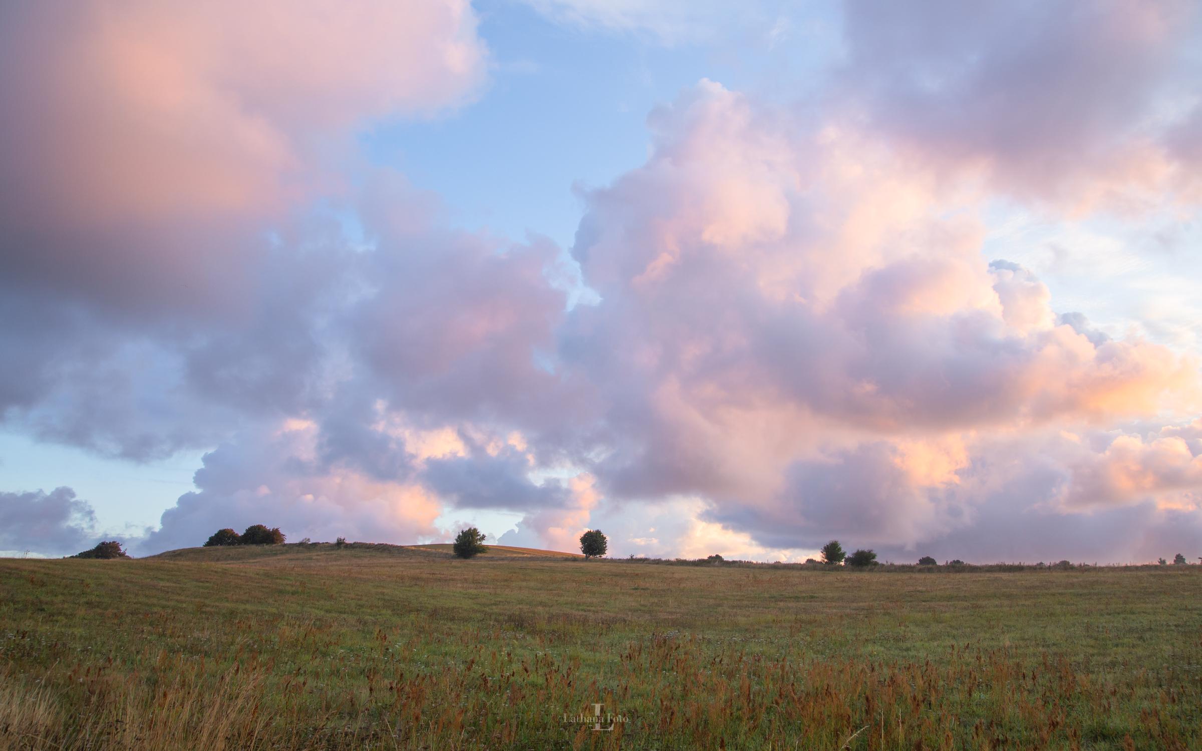 solopgang over åsen 300820 3