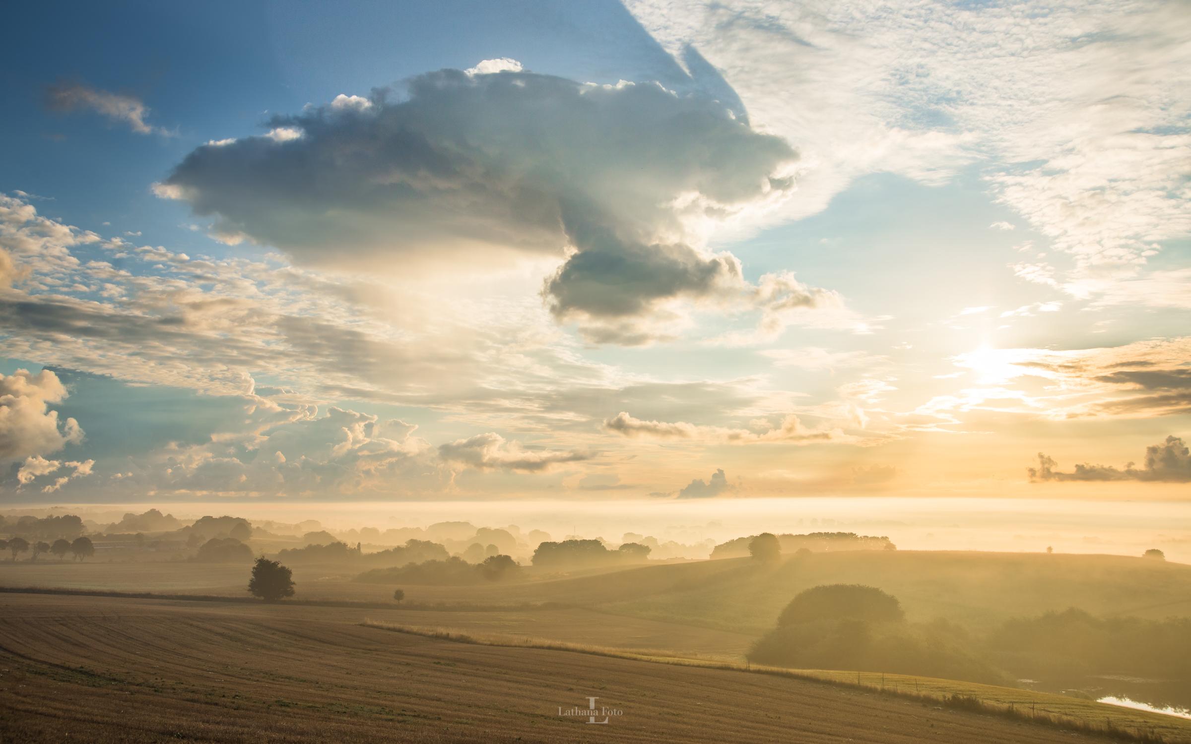 solopgang over åsen 300820 5