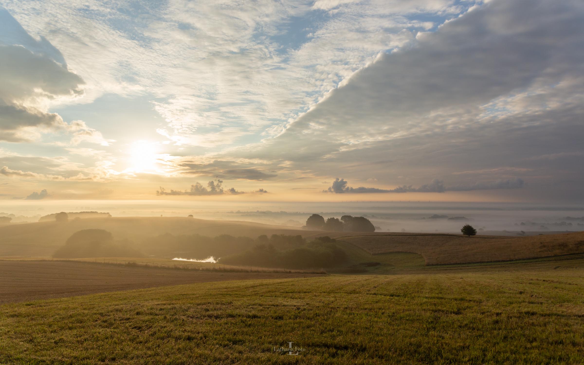 solopgang over åsen 300820 6