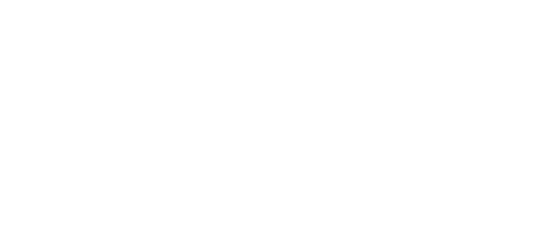 Lathana Foto