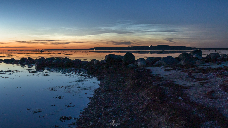 Lysende natskyer fra Havnsø Møllevej 290621 27